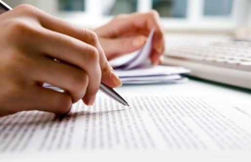 writingthing