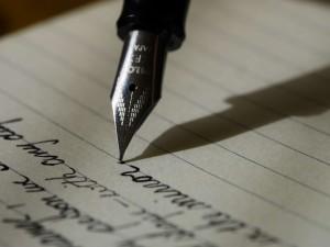 wordvice_pen